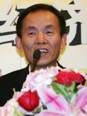 图文:北京大学中国经济研究中心教授宋国青