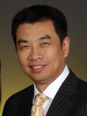 陈辉:《经济观察报》副社长