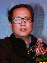 著名历史学家秦晖