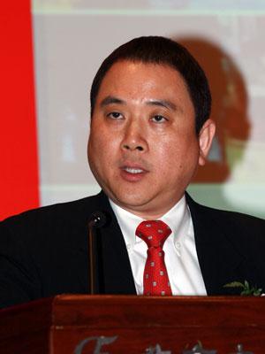 张志忠:发展文化产业要重视内容和保护产权