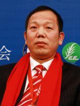温州担保协会会长郭志超