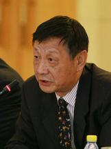 中银控股首席经济学家曹远征