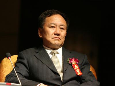 陈强:今后10年将是延安经济的转型期与过渡期