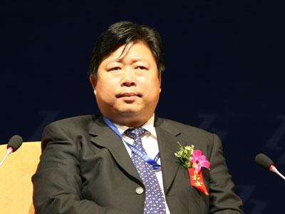 方红卫:陕西汽车集团正在进行商业模式的调整