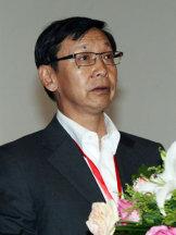 中国银监会副主席蔡锷生