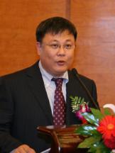 AMD副总裁潘晓明