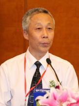 《科学时报》社长刘洪海