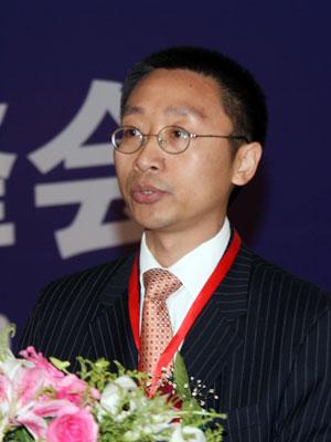 杨戈:高新技术企业在后危机时代的融资策略