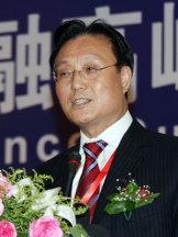 美国纳斯达克北京首席代表徐光勋