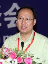 德丰杰龙脉中国基金陆景锴
