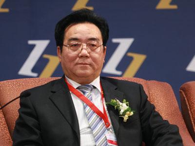 李福成:财政和货币政策不会有大的改变