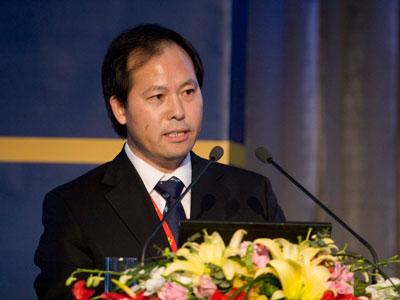 黄丽陆:建议企业家增加福利费解决员工健康
