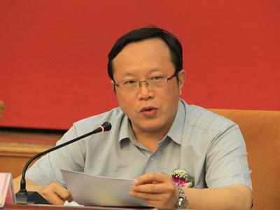 唐元:提高商贸诚信是我国的当务之急