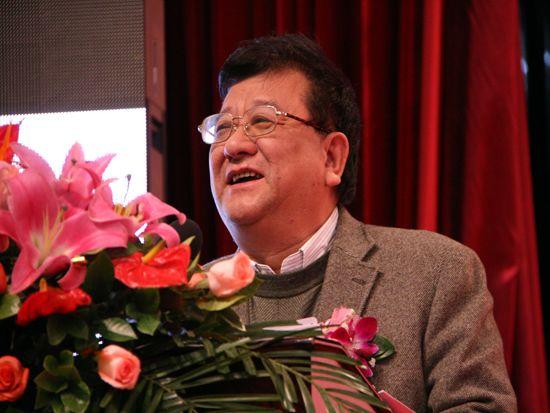 广东党校副校长_广东省委 党校副校长 陈鸿宇演讲