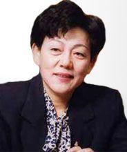 纪源资本投资公司合伙人王佳芬(资料图片)