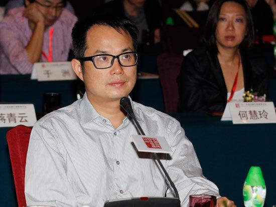 21世纪经济报道刘晖_21世纪经济报道执行主编刘晖