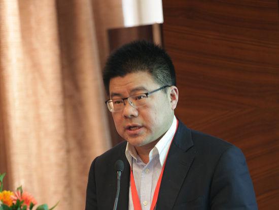以上为上海戏剧学院副院长、教授黄昌勇