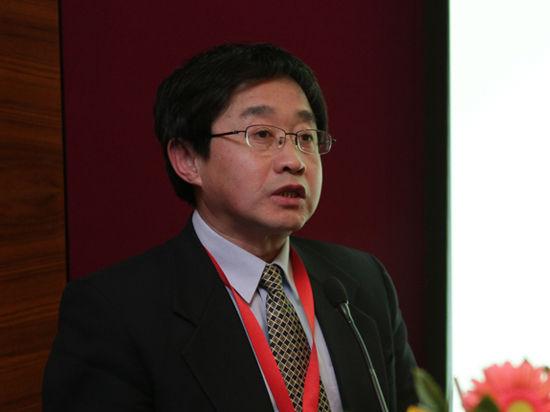 以上为中国海洋大学国家文化产业研究中心执行主任张胜冰教授