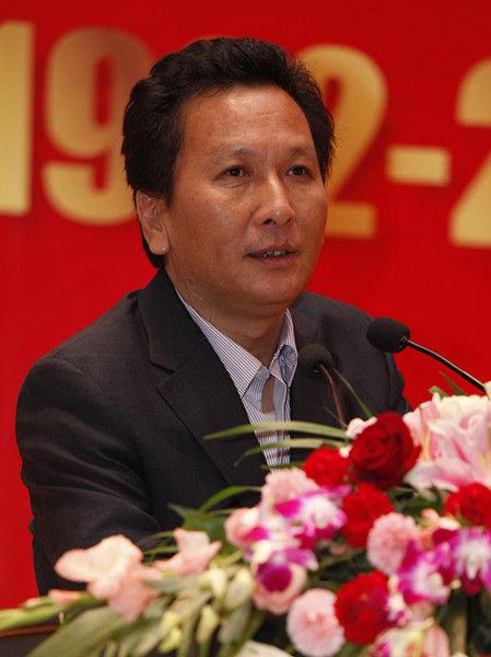 上海商学院教授朱国宏讲座演讲_议院长视频洪蓉图片