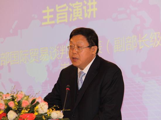 崇泉:中国经济与产业发展任务艰巨