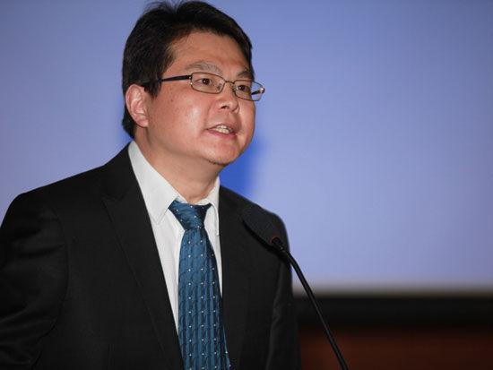 打造国际科技创新中心 国家发改委与粤港澳三地回应关切