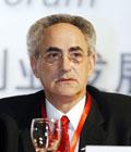 David-Zweig