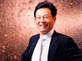 富邦金融控股公司董事长蔡明忠