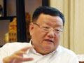 凤凰卫视董事局主席兼行政总裁刘长乐