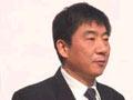 中国工业和信息化部副部长奚国华