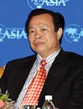海南省人民政府副省长陈成