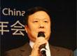 2003年度中国商人:王晓初