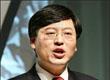 2007年度中国商人:杨元庆