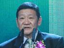 中国平安保险副董事长兼副首席执行官孙建一