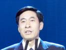青岛啤酒董事副总裁黄克兴