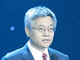 北京大学光华管理学院院长张维迎