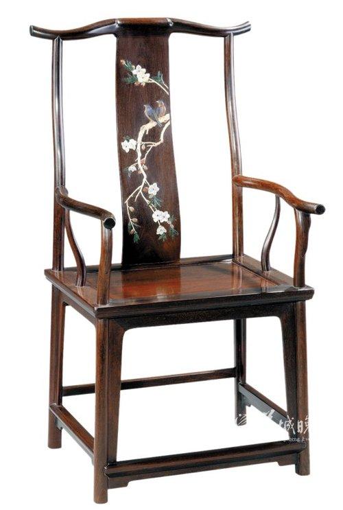 羊城现家具收藏热采炼明清风韵传承精工秘技