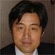 孙立坚:发动国际采购团替代