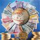 量化宽松货币政策预料成重要议题