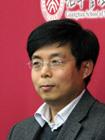 北京中科纳新印刷总经理宋延林