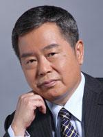 李扬中国社会科学院副院长