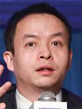 中国人民大学教授陶然