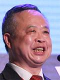 华东政法大学宪法学教授童之伟