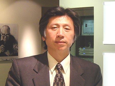 中国美术馆馆长范迪安被起诉涉嫌剽窃他人著作
