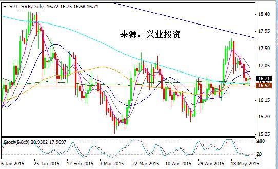 冮阴gdp_日本GDP自金融危机爆发以来首现正增长