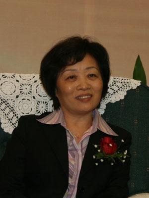 交行资产托管部谷娜莎:基金托管业务的创新