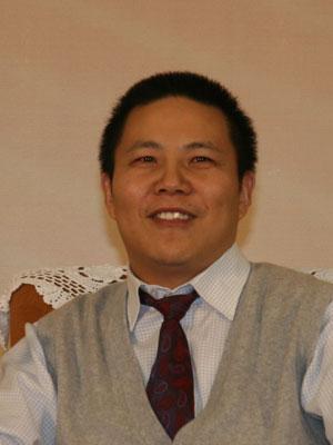 图文:中国银河证券研究中心副主任丁圣元
