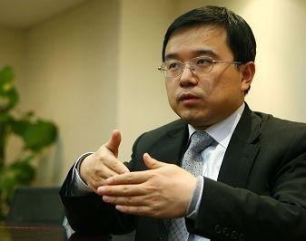 华夏基金副总经理、华夏大盘和华夏策略基金经理 王亚伟