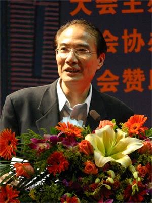夏斌:2008年宏观经济走势与金融市场政策