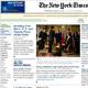 纽约时报:奥巴马与布朗敦促采取联合行动