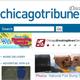 芝加哥论坛报:通用为悍马找到中国买主